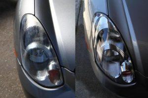 polish auto faruri.jpeg